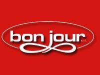 bonjourbrioches