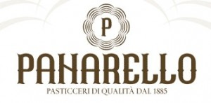 logo_panarello