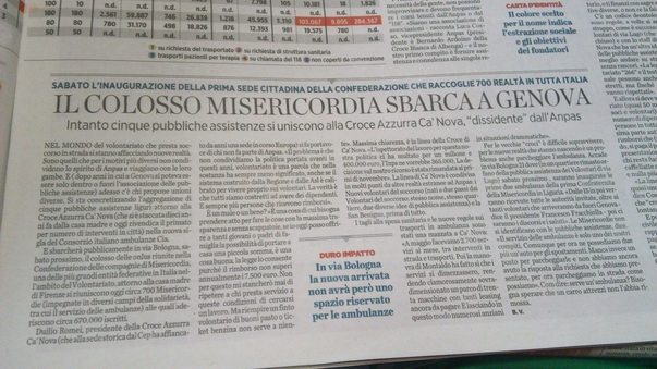 misericordia-genova-press