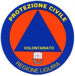 protezione-civile-liguria