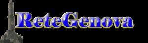 rete genova