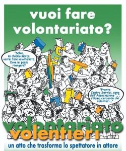 volontariato_volentieri