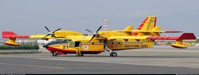 i-dpcz-protezione-civile-canadair-cl-215_planespottersnet_336500-960x365