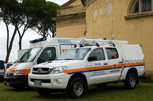 protezione-civile-3