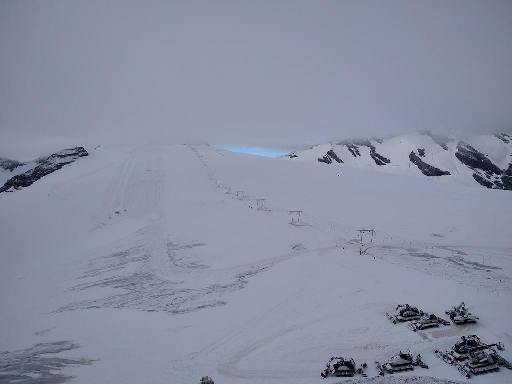 veduta-ghiacciaio